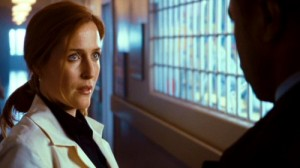 9X21_Scully