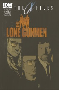 S10#2 Dave Sim cover