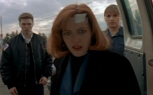 2X17_scully