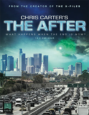 TheAfter_poster