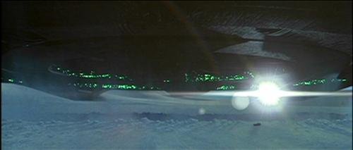 5X21_UFO
