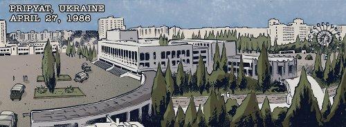 10X07_pripyat