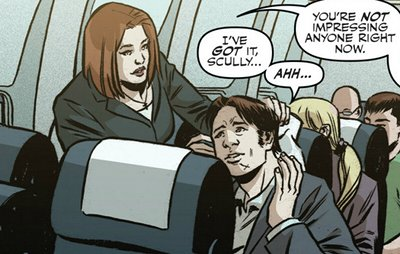 10X07_scully-mulder