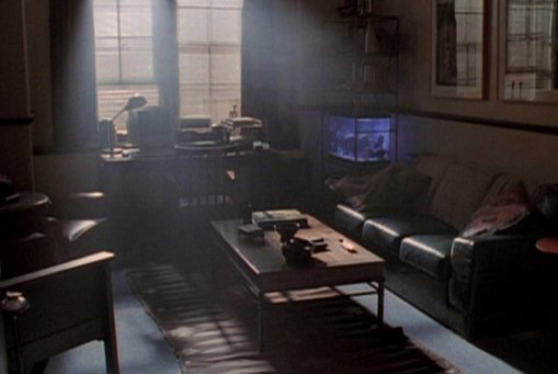 Fox_Mulder's_apartment