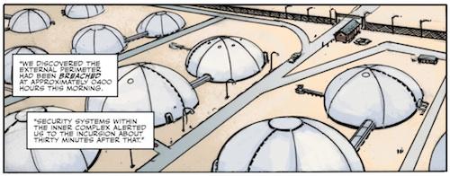 10X19_domes