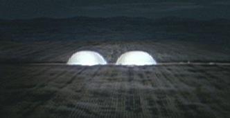 5X21_domes