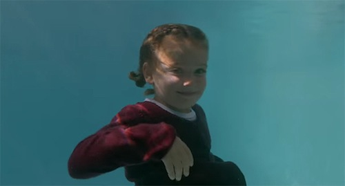 10X2_underwater