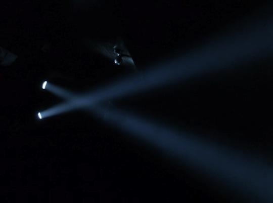 10X4_flashlights