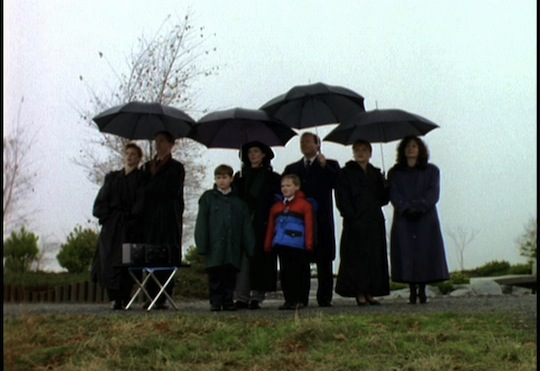 1X12_funeral