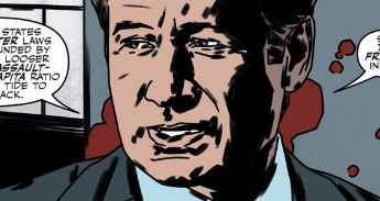 IDW_ongoing_1_Mulder