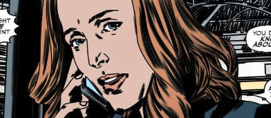 IDW_ongoing_1_Scully
