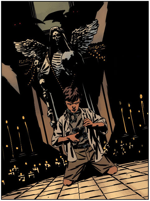 IDW_ongoing_3_Muerte