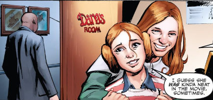 IDW_ongoing_4_Scullys