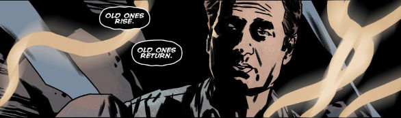 IDW_ongoing_8_Old_Ones