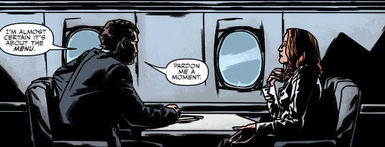 IDW_ongoing_8_plane