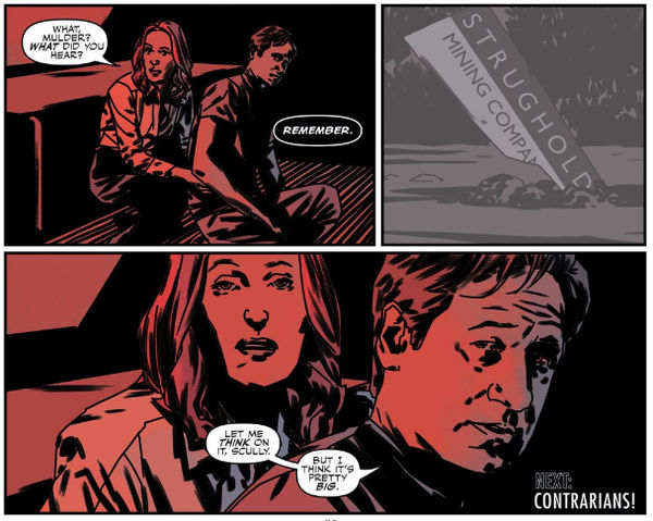 IDW_ongoing_9_Strughold