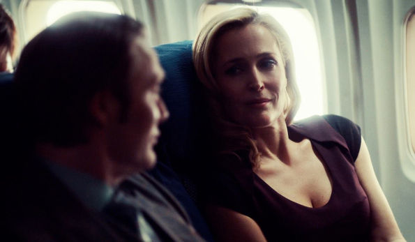gillian-anderson-promoted-to-hannibal-series-regular